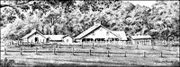 DeLeon Springs Barn (cropped)